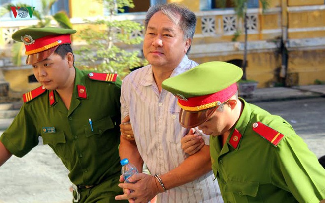 Nghin ty cua con gai chu Tan Hiep Phat di the nao o VNCB? hinh anh 1