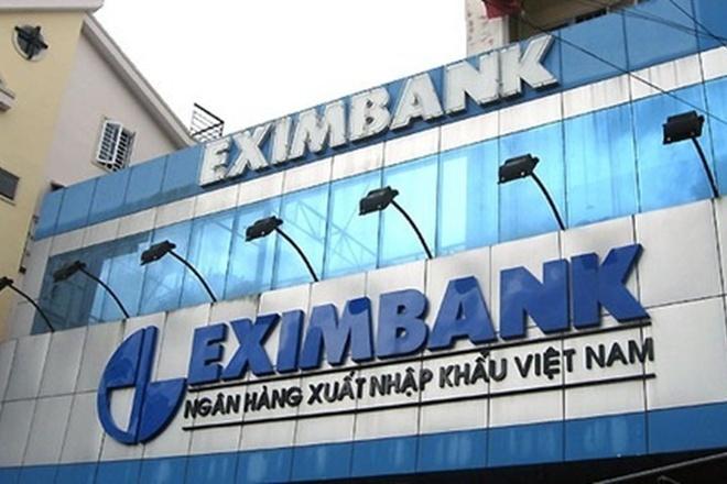 Eximbank keu goi co dong 'ngoi lai' de vuc day ngan hang hinh anh