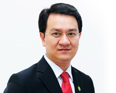 CEO cong ty ty do ke chuyen 'nguoi khong lo' tu do nat hinh anh