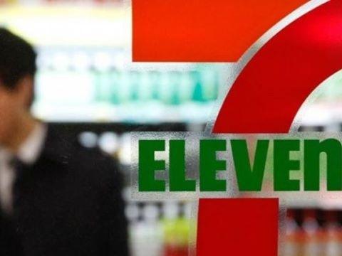 7-Eleven do bo, nhung chuoi cua hang nao se 'lo lang'? hinh anh