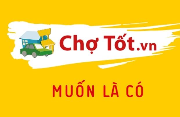 Cho Tot bi thau tom, Zalora 'mat tich' tai Viet Nam hinh anh