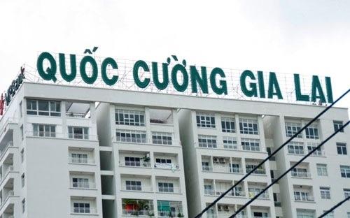 Cong ty cua Cuong Do La doa kien chinh quyen doi dat sach hinh anh