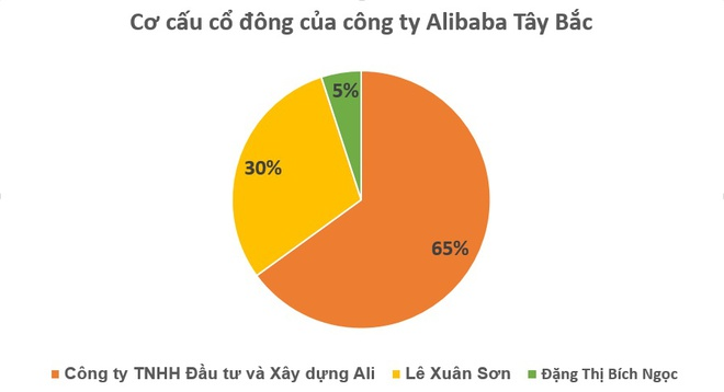 su that ve Alibaba anh 2