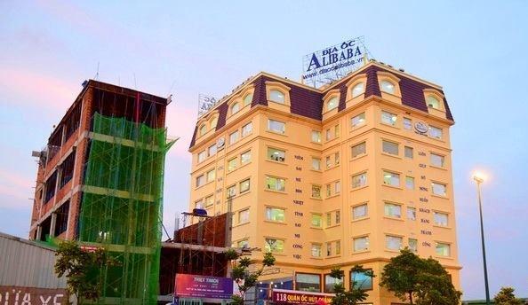 canh bao Alibaba anh 1