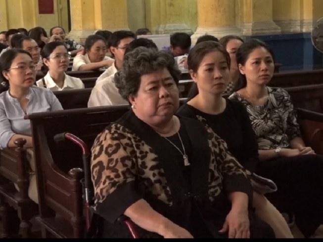 phong toa tai san cua ba Hua Thi Phan anh 1