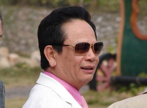 Chua dao Tuan Chau lai muon lam sieu du an o Vung Tau hinh anh