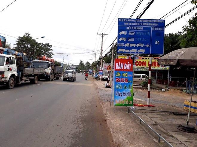 Chuyen gia canh bao von xay dung san bay Long Thanh se tang gap doi hinh anh 3
