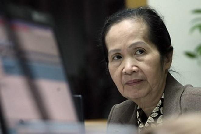 'Danh' Cho Trung Nguyen Tan Dan Xe Nghe De Lam Gi? Hinh Anh