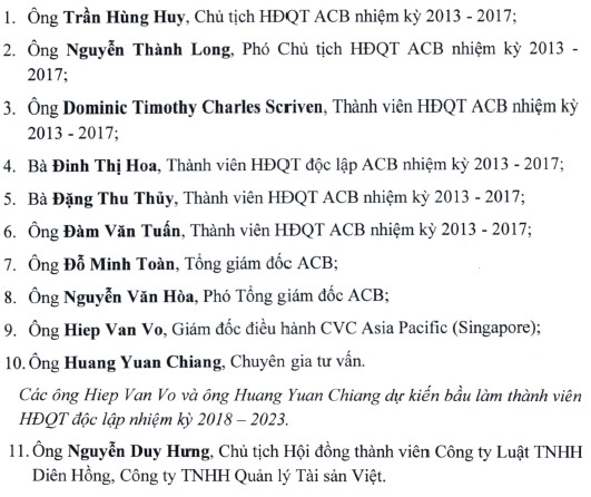 DHCD ACB anh 1