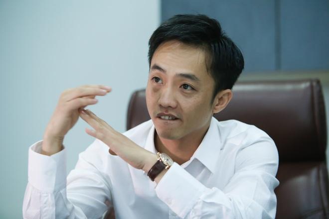 Cuong 'Do La': 'San sang tra lai dat Phuoc Kien neu thanh pho yeu cau' hinh anh 1