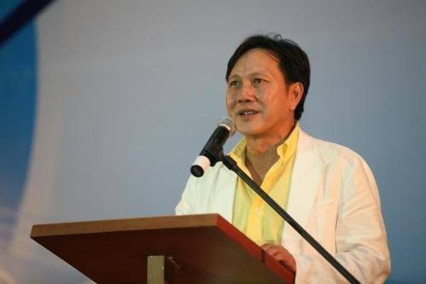 Vua ca Hung Vuong: 'Toi mat an mat ngu, cuc ky xau ho va met moi' hinh anh 3