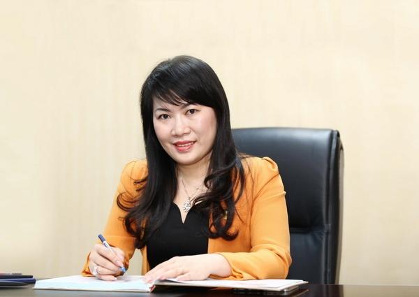 Cuu CEO NamABank co ten trong danh sach HDQT Eximbank hinh anh