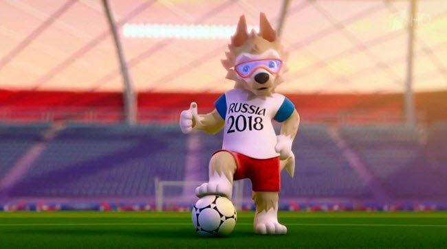 HTV muon cung VTV mua ban quyen World Cup hinh anh