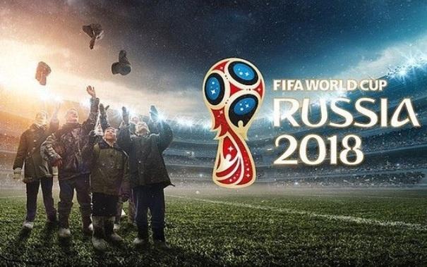 HTV muon chia se ban quyen World Cup anh 1