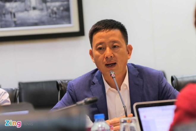 Vu mat 245 ty o Eximbank: Ba Binh nhan tam ung 93 ty van cho ra toa hinh anh 2