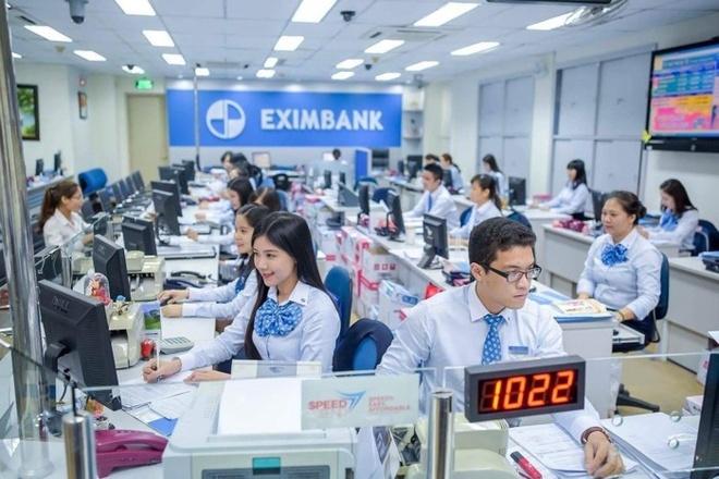 Eximbank khuyen cao khach hang sau vu mat 50 ty dong o Nghe An hinh anh