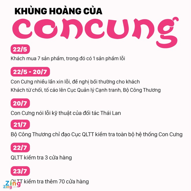 Bo Cong Thuong lap doan kiem tra toan dien he thong Con Cung hinh anh 2