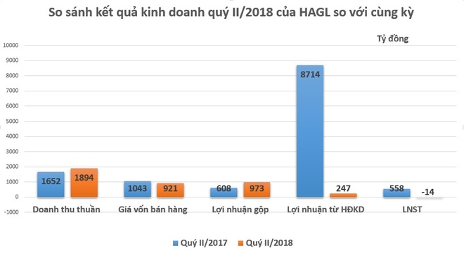 Hoang Anh Gia Lai lo quy 2/2018 anh 1