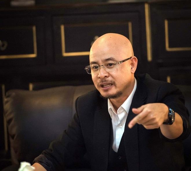 Tai san cua vo chong 'vua' ca phe Trung Nguyen se phan chia the nao? hinh anh