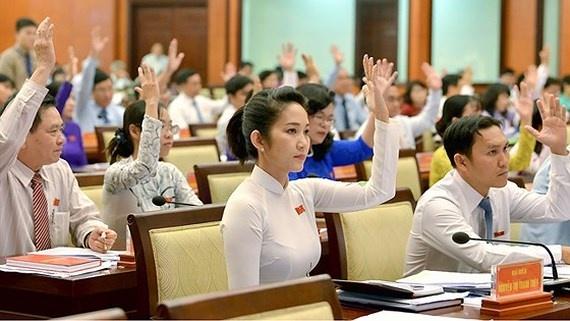 TP.HCM thưởng tiền tỷ cho nhân tài đặc biệt