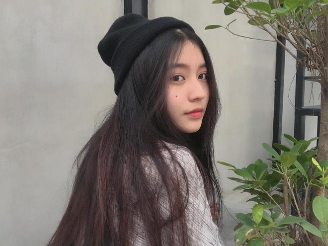 hot girl,  Mai Tay,  Tuong San,  thi dai hoc,  10X thi dai hoc anh 8