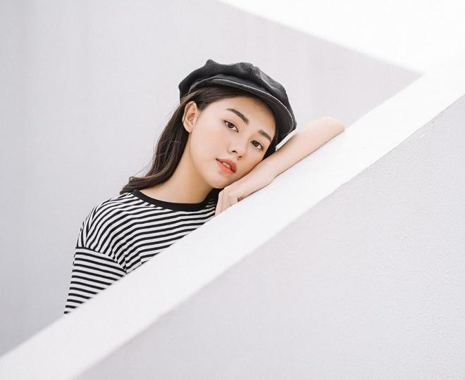 hot girl,  Mai Tay,  Tuong San,  thi dai hoc,  10X thi dai hoc anh 12