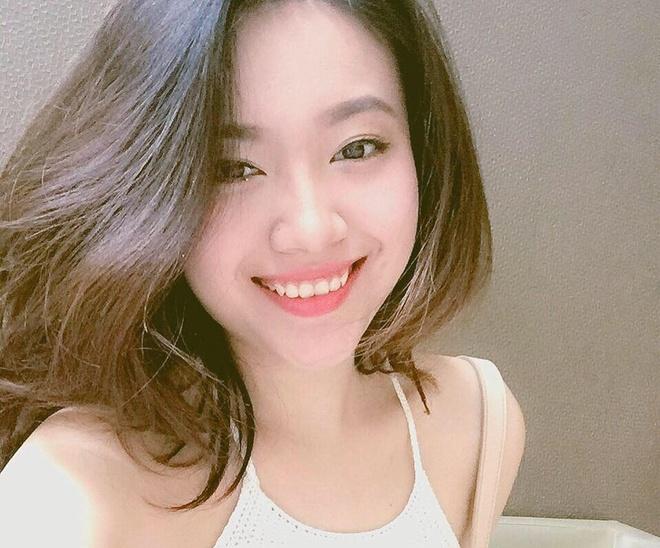 Nhung 'bong hong' xinh dep cua Soobin Hoang Son hinh anh 8