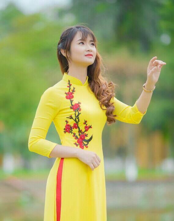hoa khoi nong nghiep 2017 anh 2