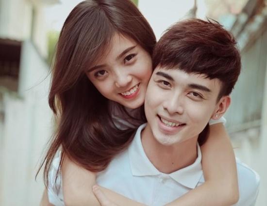 Duong tinh nhom BB&BG: Nguoi hanh phuc, ke moi chia tay hinh anh 3