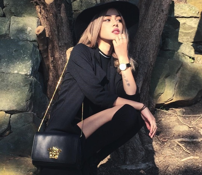 lily maymac anh 5