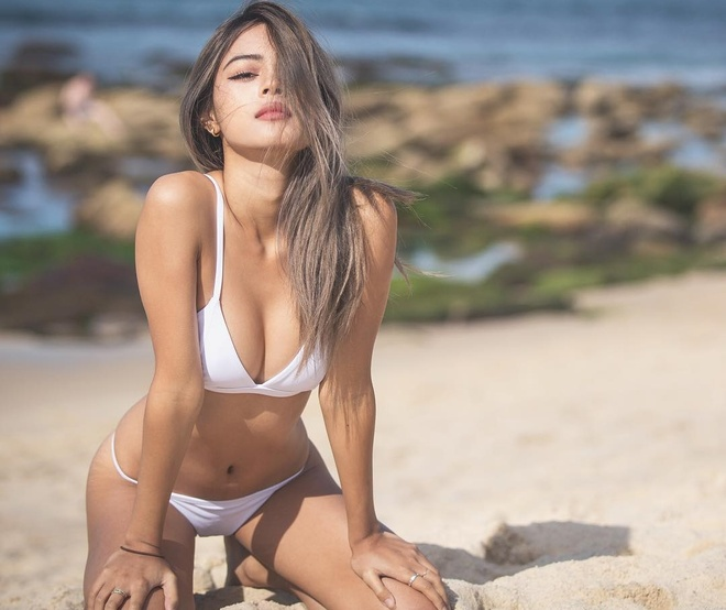 lily maymac anh 12