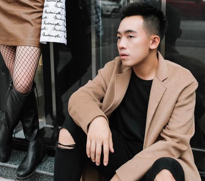 Hot teen nao tung khon kho vi va mieng, phat ngon gay soc? hinh anh 2