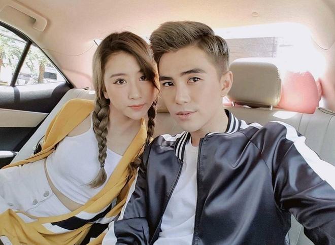Hot teen nao tung khon kho vi va mieng, phat ngon gay soc? hinh anh 3
