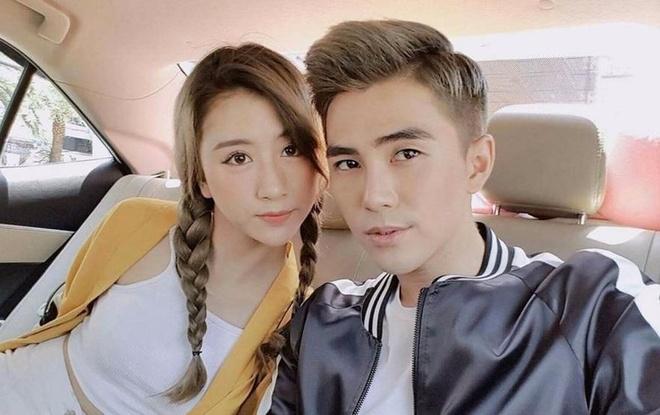 Hot teen nao tung khon kho vi va mieng, phat ngon gay soc? hinh anh