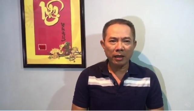 Tu vu Huong Giang Idol, Sun Ht: Dan mang ngay cang qua da? hinh anh 3