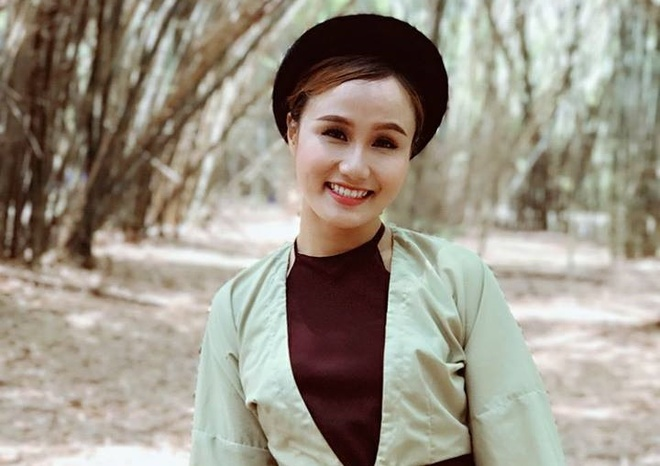 Ban cover 'Lac Troi' duoc nhan xet hay nhat tu truoc den nay hinh anh 5