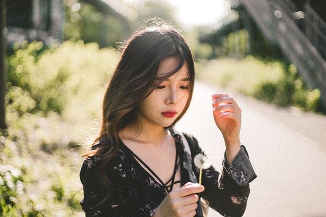 9X Viet hoa trang thanh Lily Maymac dep khong kem ban goc hinh anh 4
