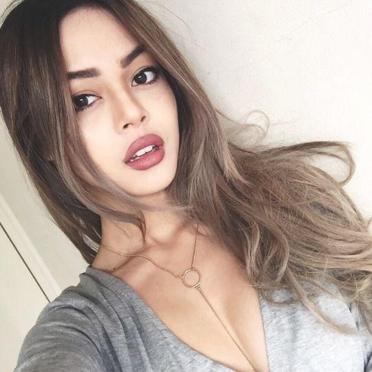 Lily Maymac bat ngo thong bao khong den Viet Nam vao thang 7 hinh anh 7