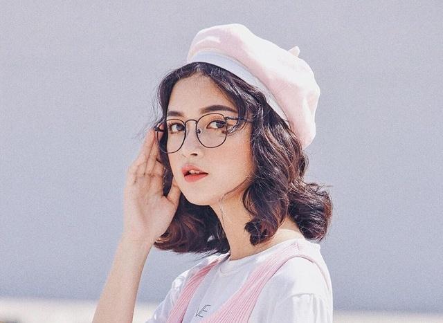 Co gai xinh nhu bup be xuat hien trong MV cua Thanh Duy hinh anh 5