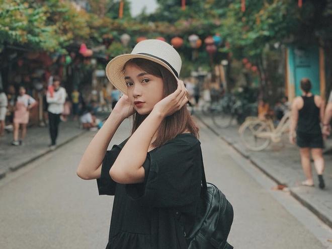 Co gai xinh nhu bup be xuat hien trong MV cua Thanh Duy hinh anh 6
