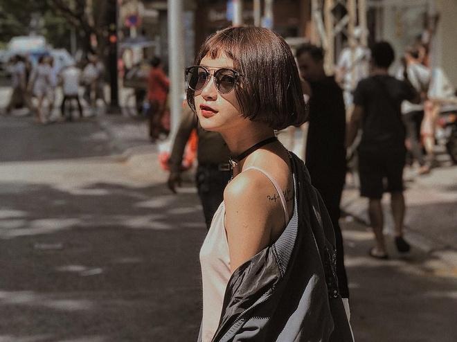Co gai xinh nhu bup be xuat hien trong MV cua Thanh Duy hinh anh 9