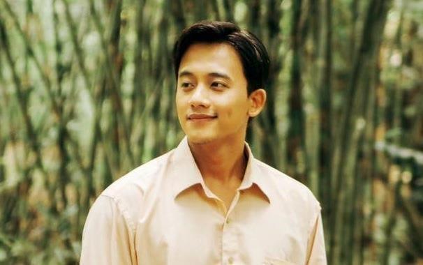 Vi sao Mai Tai Phen tro thanh nam chinh trong 2 MV hot nhat hien nay? hinh anh