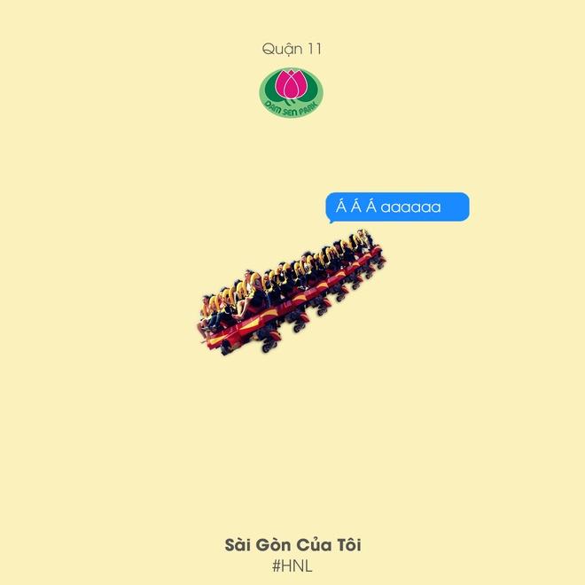Do ban biet am thanh dac trung cua Sai Gon ngay nay la gi? hinh anh 8
