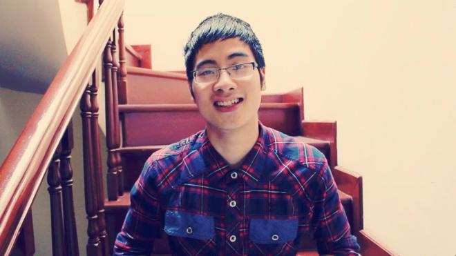 Nhung vlogger Viet dinh dam mot thoi da thay doi ra sao? hinh anh 1