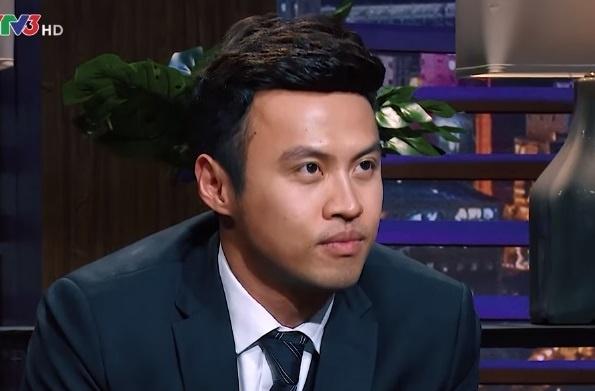 Shark Khoa: 'Soai ca khoi nghiep' dang hot tren mang la ai? hinh anh
