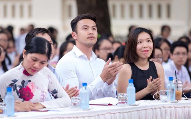 Shark Khoa: 'Soai ca khoi nghiep' dang hot tren mang la ai? hinh anh 3