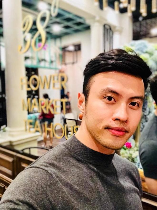 Shark Khoa: 'Soai ca khoi nghiep' dang hot tren mang la ai? hinh anh 6