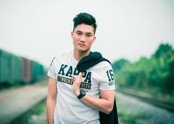 Thu mon du bi cua U23 Viet Nam dien trai khong kem Bui Tien Dung hinh anh 4