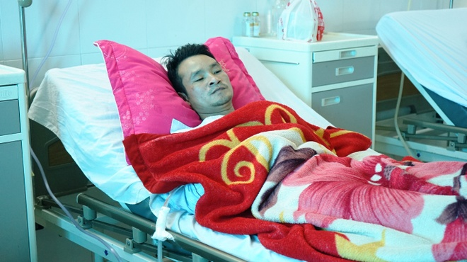Neu khong bao ve 'Luc Van Tien' su vo cam se gia tang hinh anh