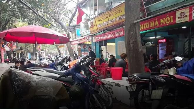 Chu tich phuong Thanh Cong anh 1